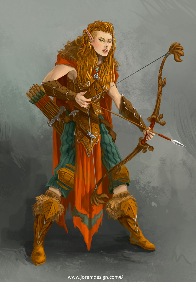 elf_archer_byJorem_WEB_210854.jpg