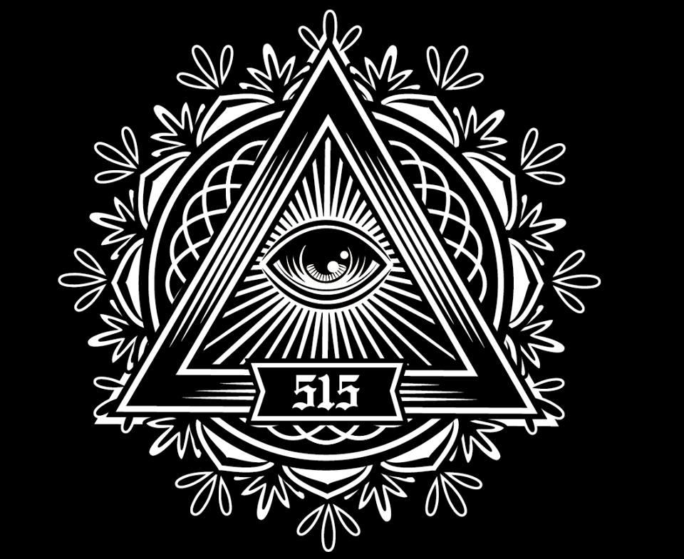illuminati_223206.jpg