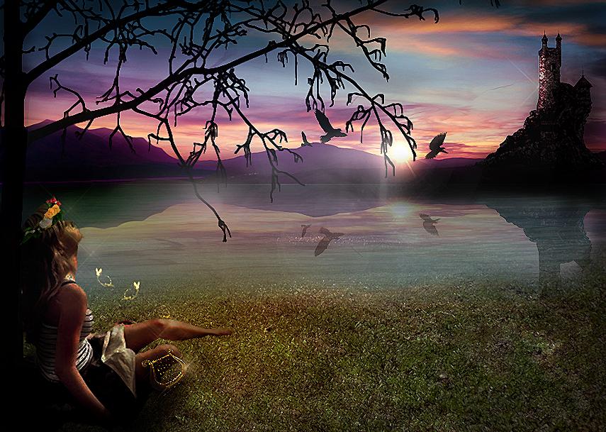 descansando_cerca_del_lago_210924.jpg