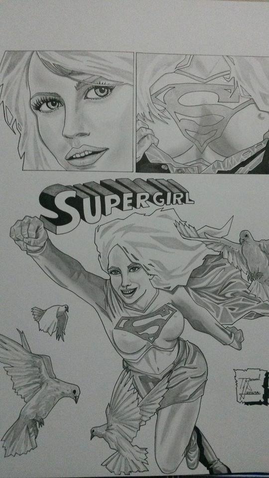 page_supergirl_210995.jpg