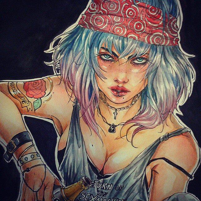 rock_girl_225474.jpg