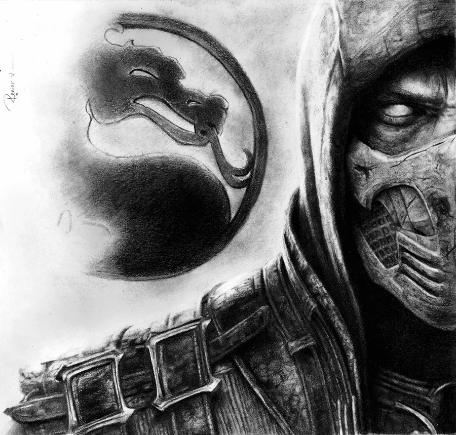 scorpion_mortal_kombat_x_by_reniervivas666_d8xuk56_226645.jpg