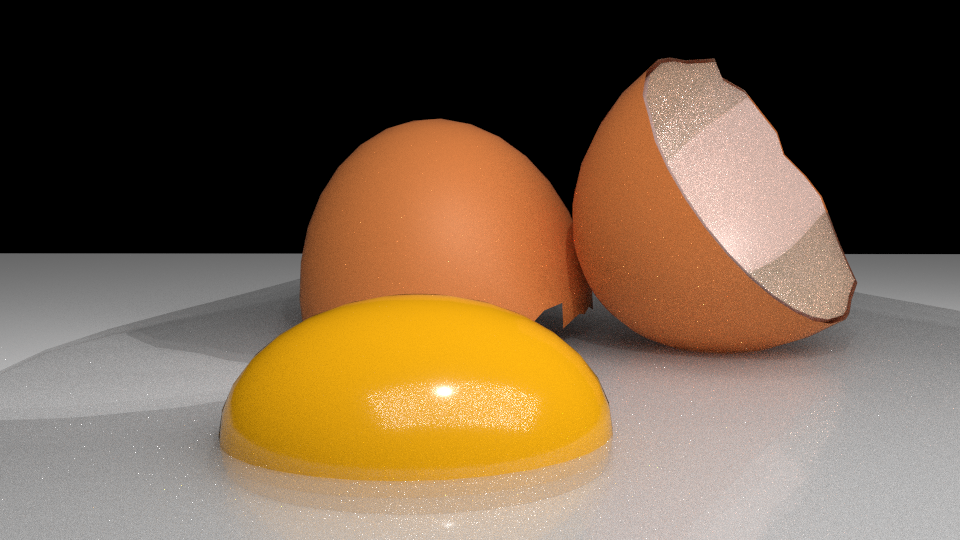 huevos6_226992.png