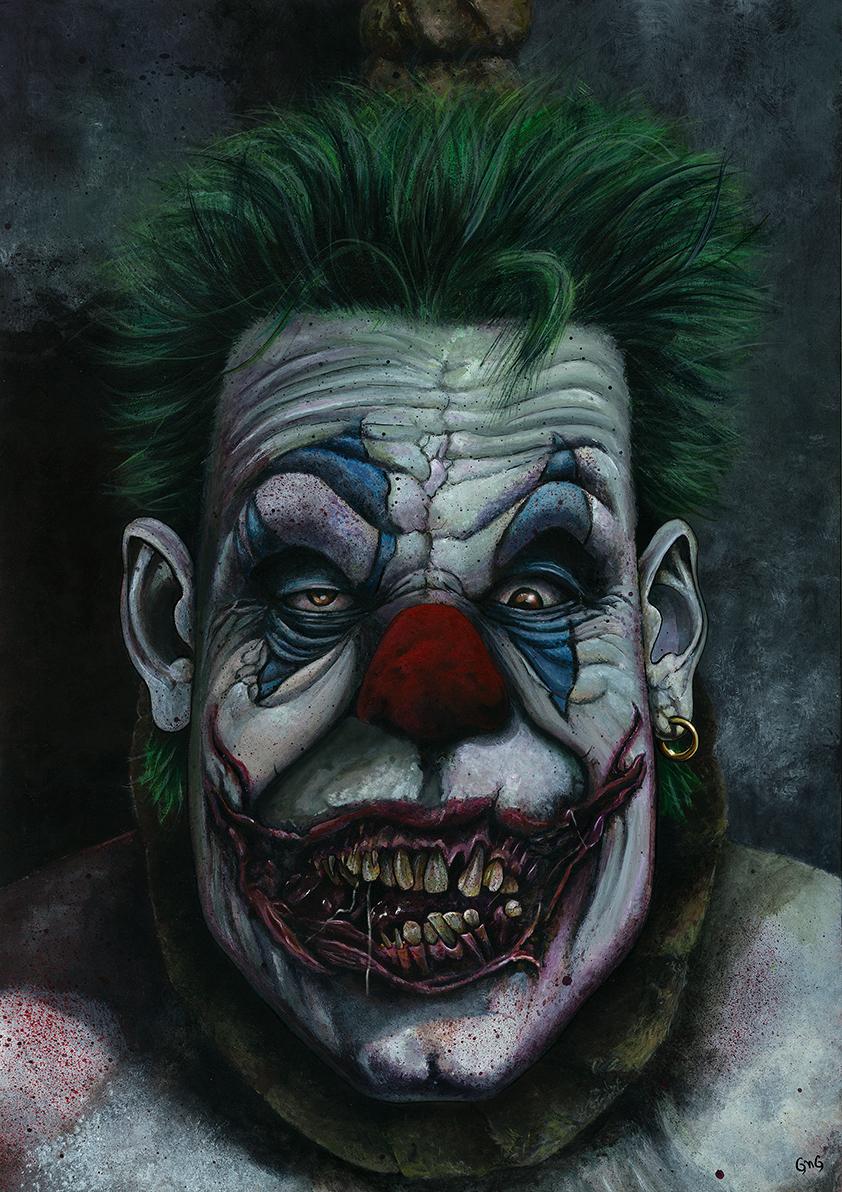 Alberto_Gongora_The_last_joker_227549.jpg