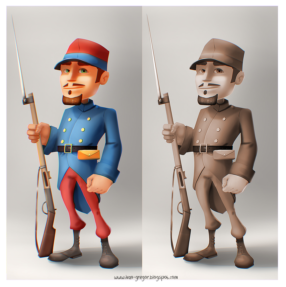soldier_cartoon_211259.jpg