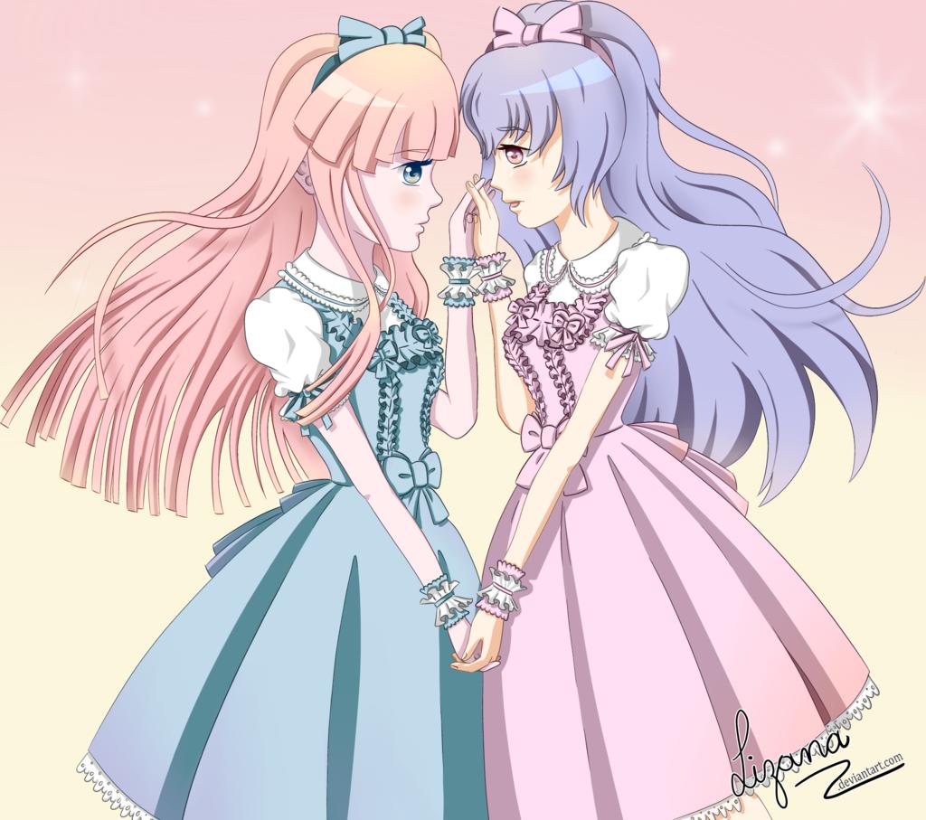 twin_lolita_by_lizana_d72u4ma_229175.png