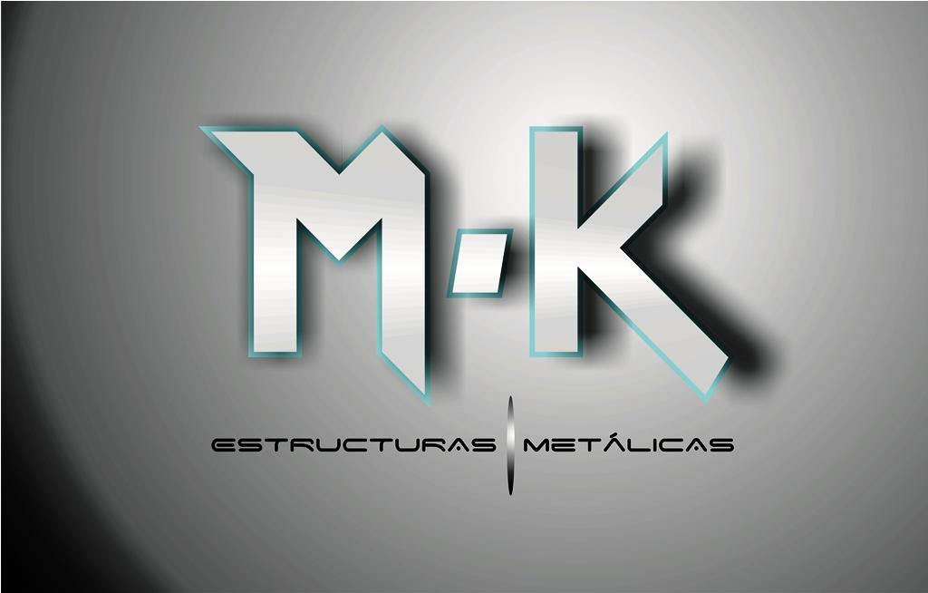 Metalik___logo_affther_A_229295.jpg