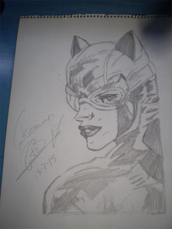 catwoman1_229686.jpg