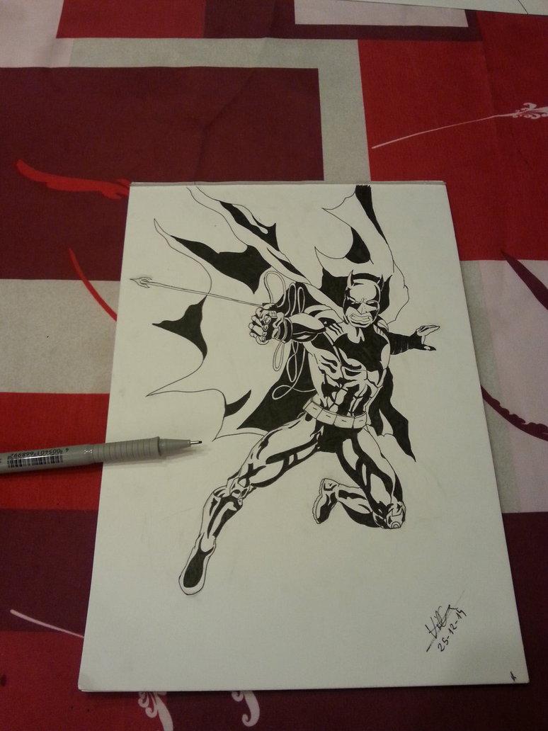 batman_by_llegno_d8b837q_209692.jpg