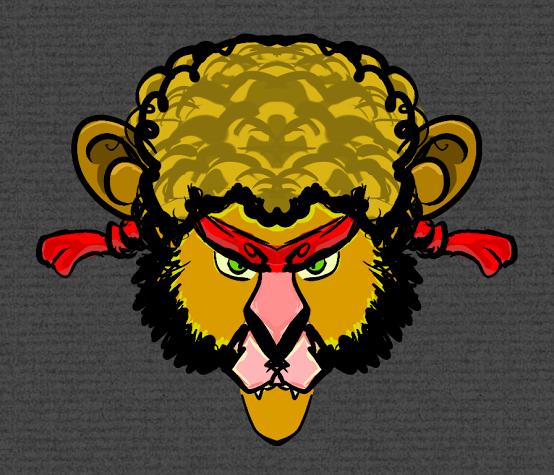 lion_211471.png