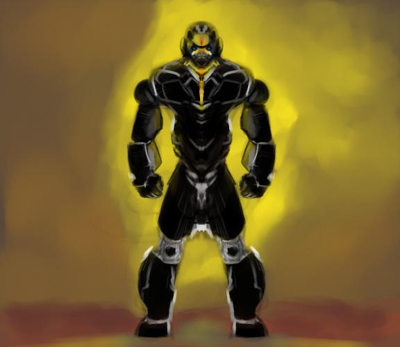 robot_alfa_46026_230918.png