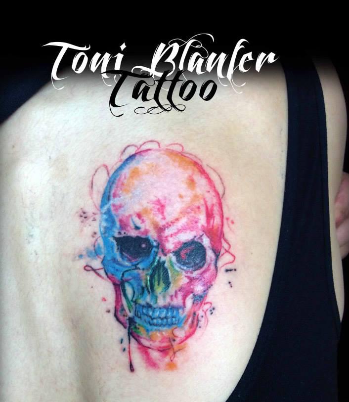 tatuaje_231311.jpg