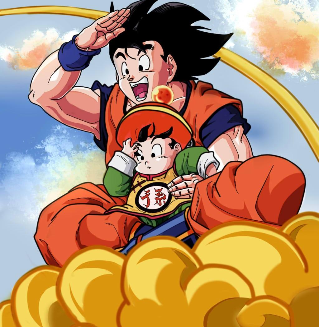 Goku_y_Gohan_12_08_2015__232551.jpg