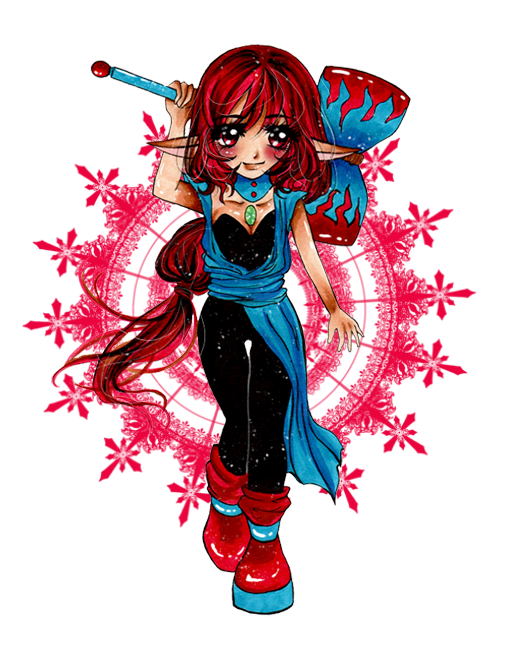 chibi_oc_by_andreakiissu_d90810a_232991.png