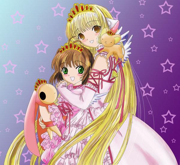 chii_and_sakura_by_raul_zoldieck_233534.jpg