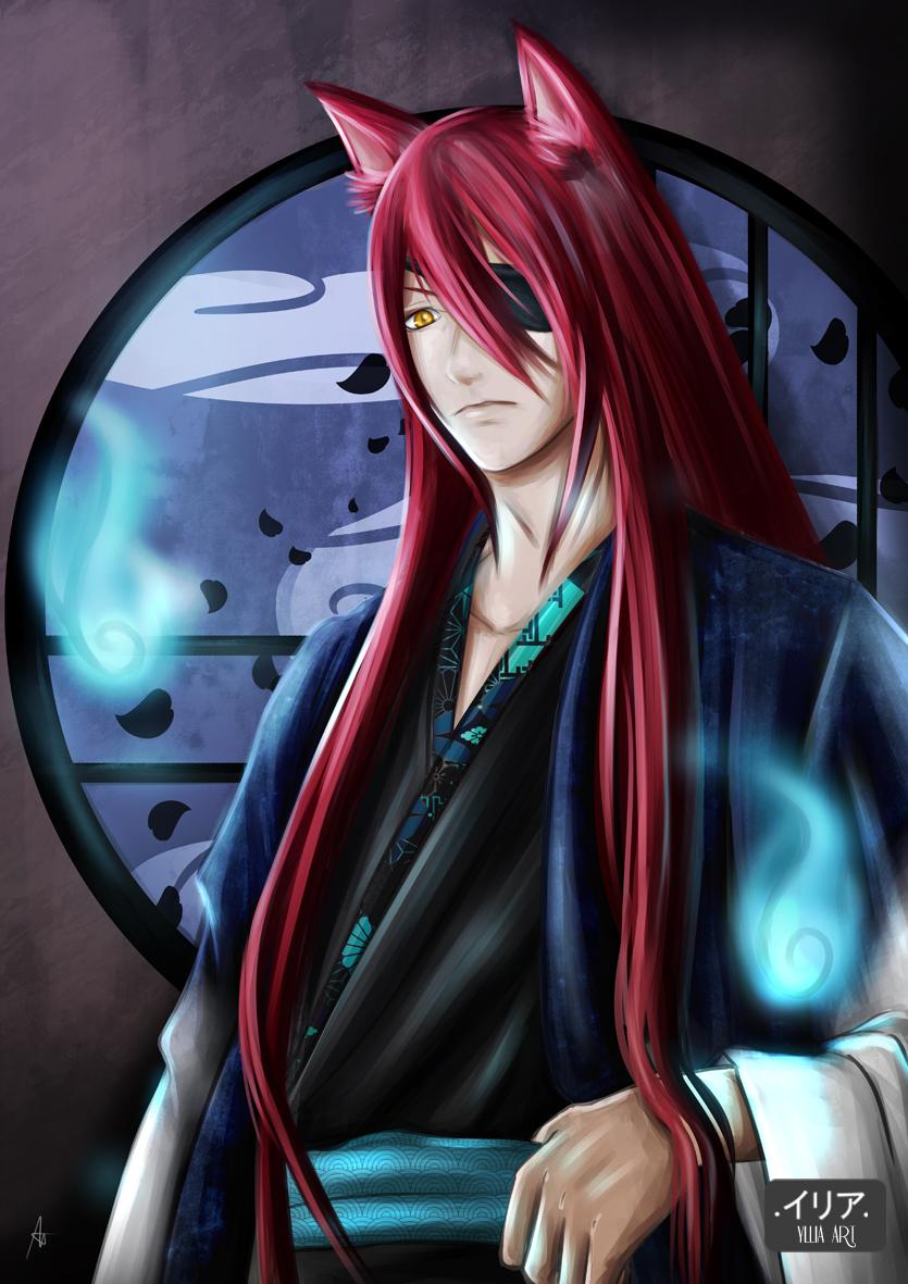Gantai_Kitsune_233947.jpg