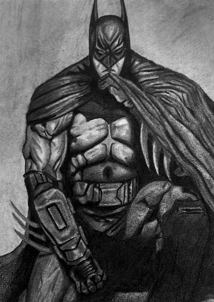 batman_235274.jpg