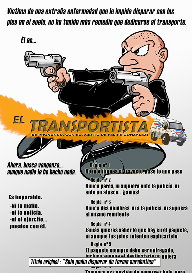 El_transportista_236528.jpg