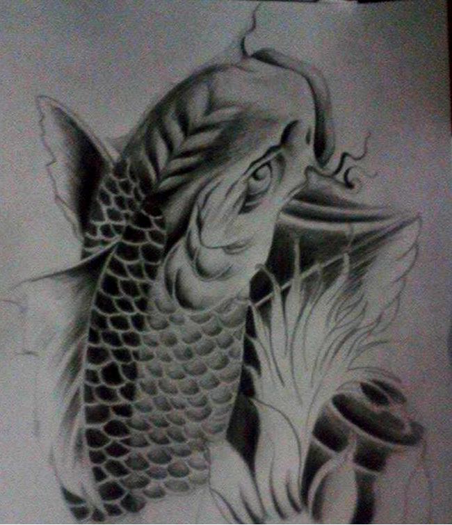 pescado_236461.png