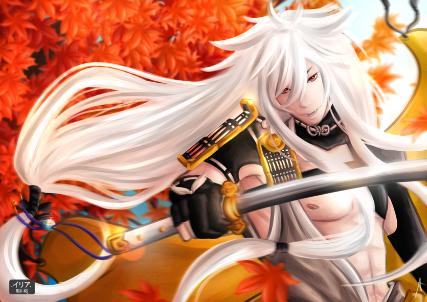 Kogitsunemaru_236704.jpg