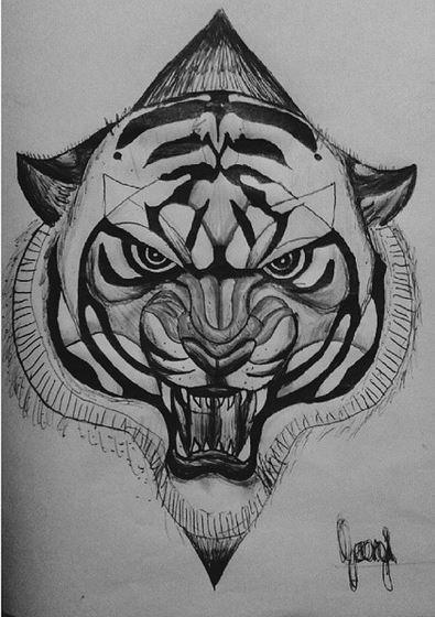 tigre_237344.JPG