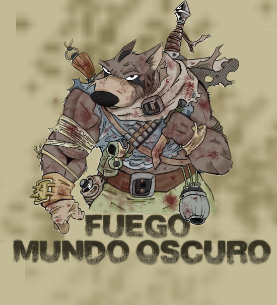 fuego_fin_237710.png