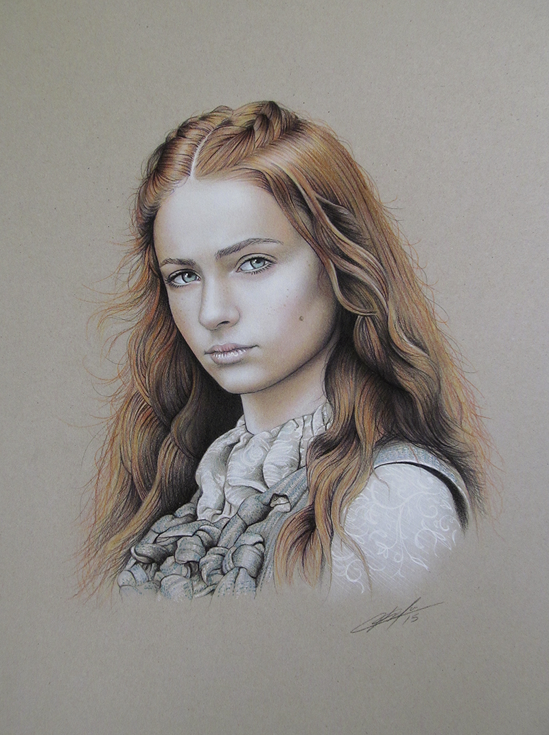 Sansa_full_web_239616.jpg