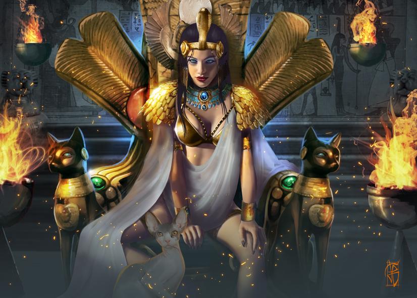 Cleopatra_final_239713.jpg