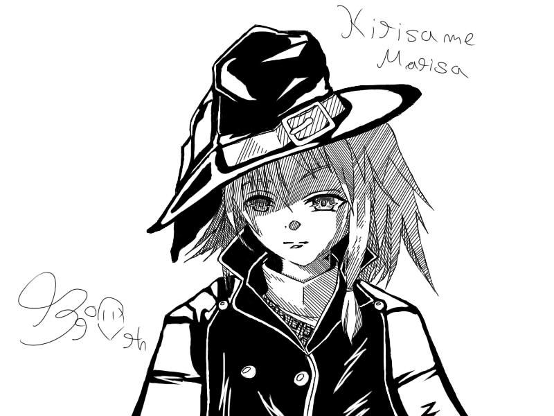 Kirisame_Marisa_239820.jpg