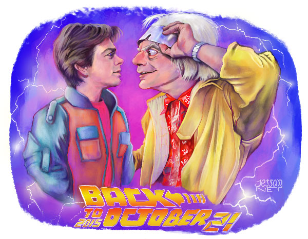 back_to_the_future_21_october_2015_239919.jpg