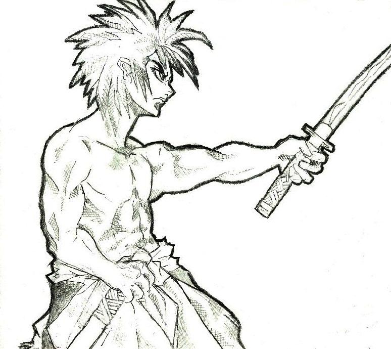 samurai_240640.jpg