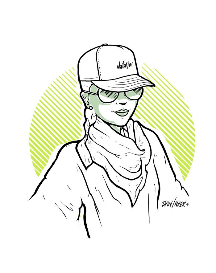 Glasses_240928.jpg