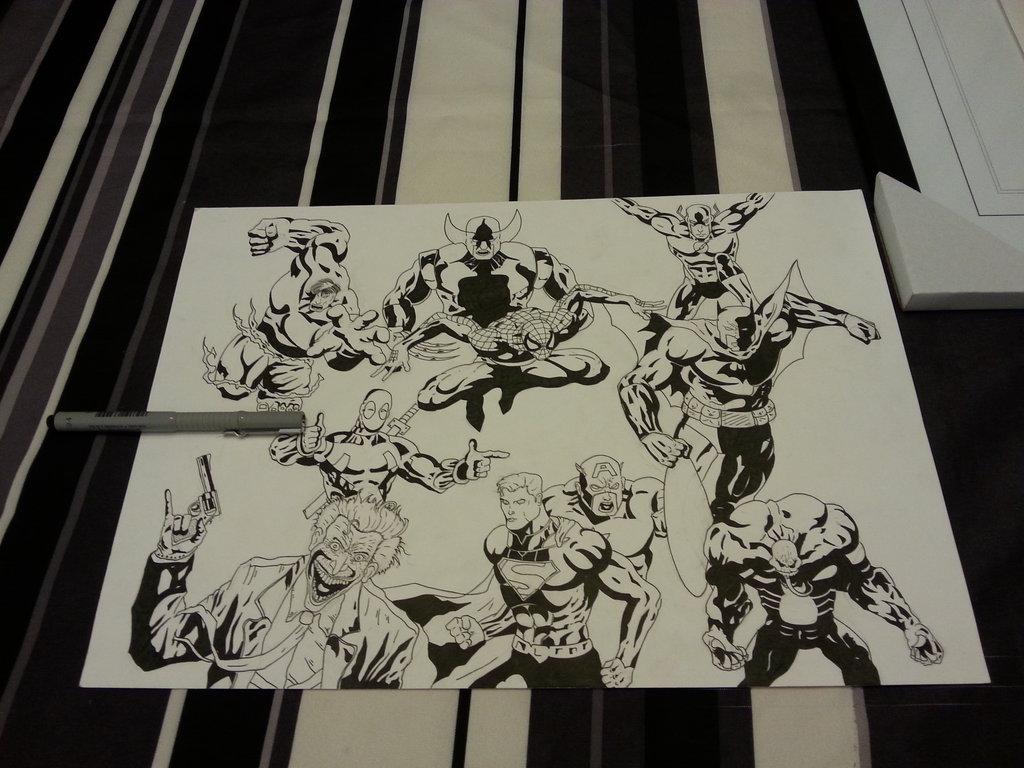 superheroes_by_llegno_d8gb5kz_212664.jpg