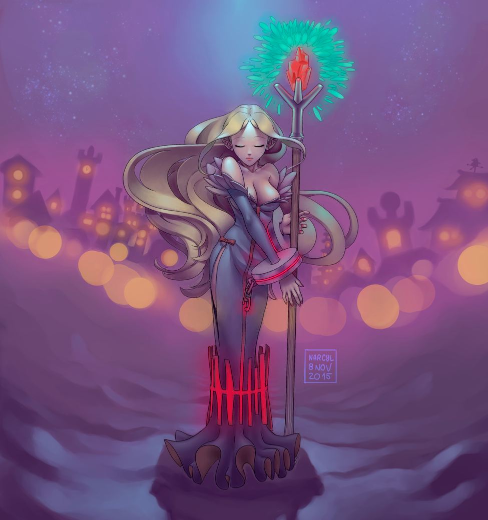 disgaealowres_by_maiden_in_black_d9fygwp_242306.png