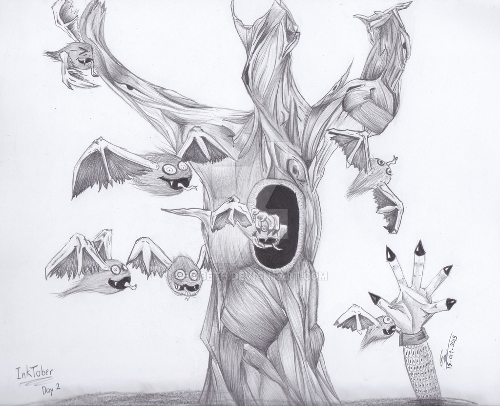 inktober2015__monsters_in_the_tree__day_2__by_enibeth_d9d8m1v_242540.png