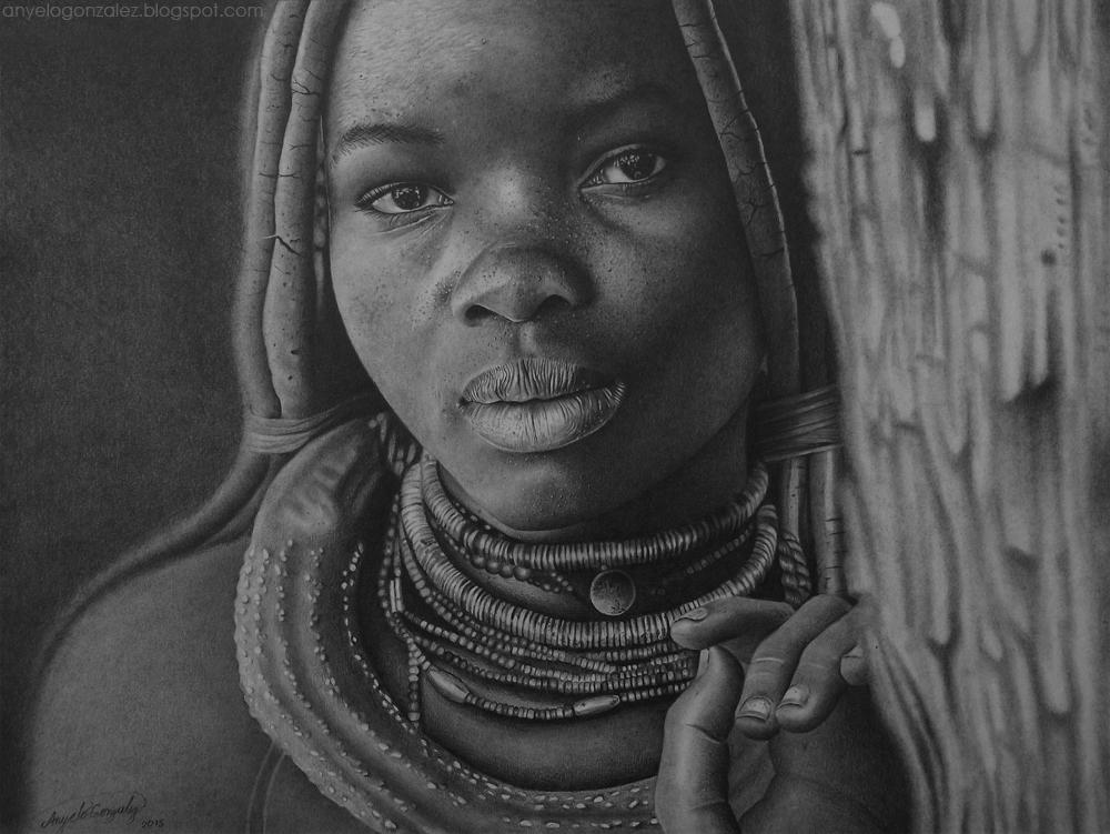 Nina_Himba_242619.jpg