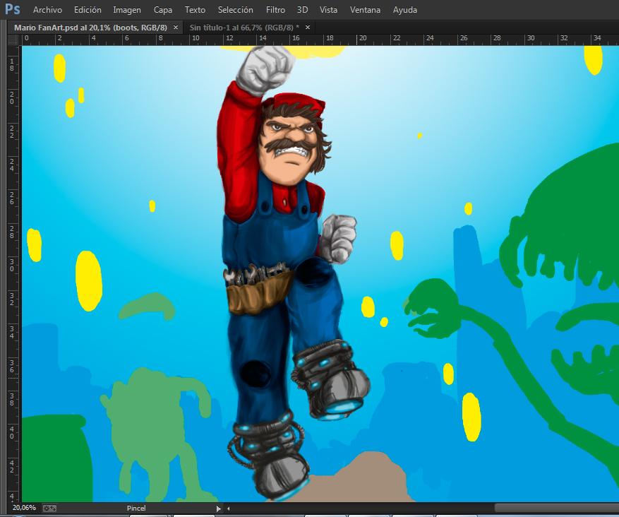 Mario_FanArt_process_4_243502.jpg