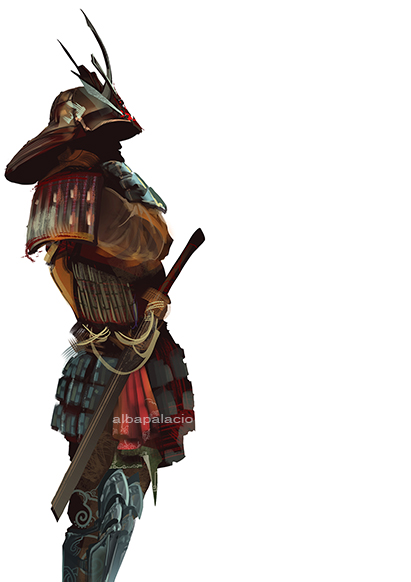 samuraidibujando_247133.jpg