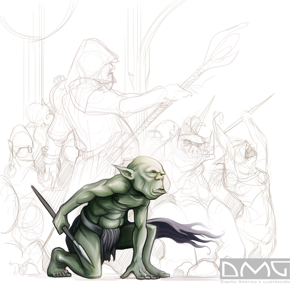 WIP_orcos_248524.png