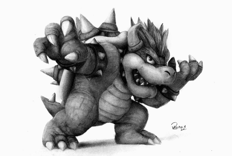 bowser_the_king_of_the_koopas_209931.jpg