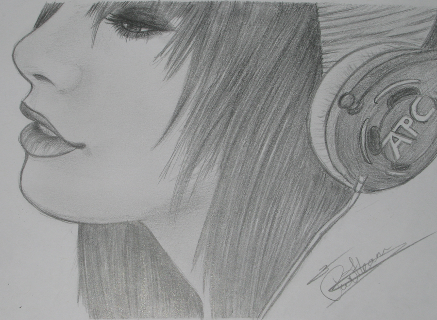 apc_girl_with_headphones_by_kaitoudarkmousey_d508ika_214411.png