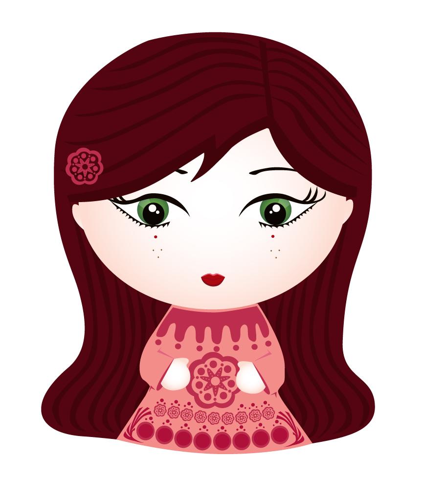 melisa_picture_214446.jpg