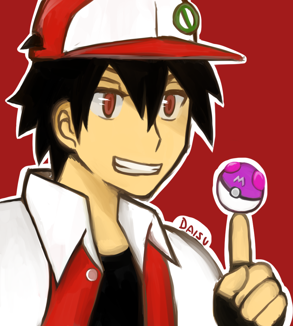 trainer_RED_215007.png