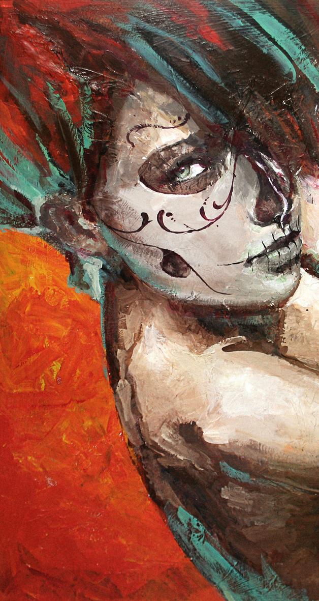 skull_girl_2_210222.jpg