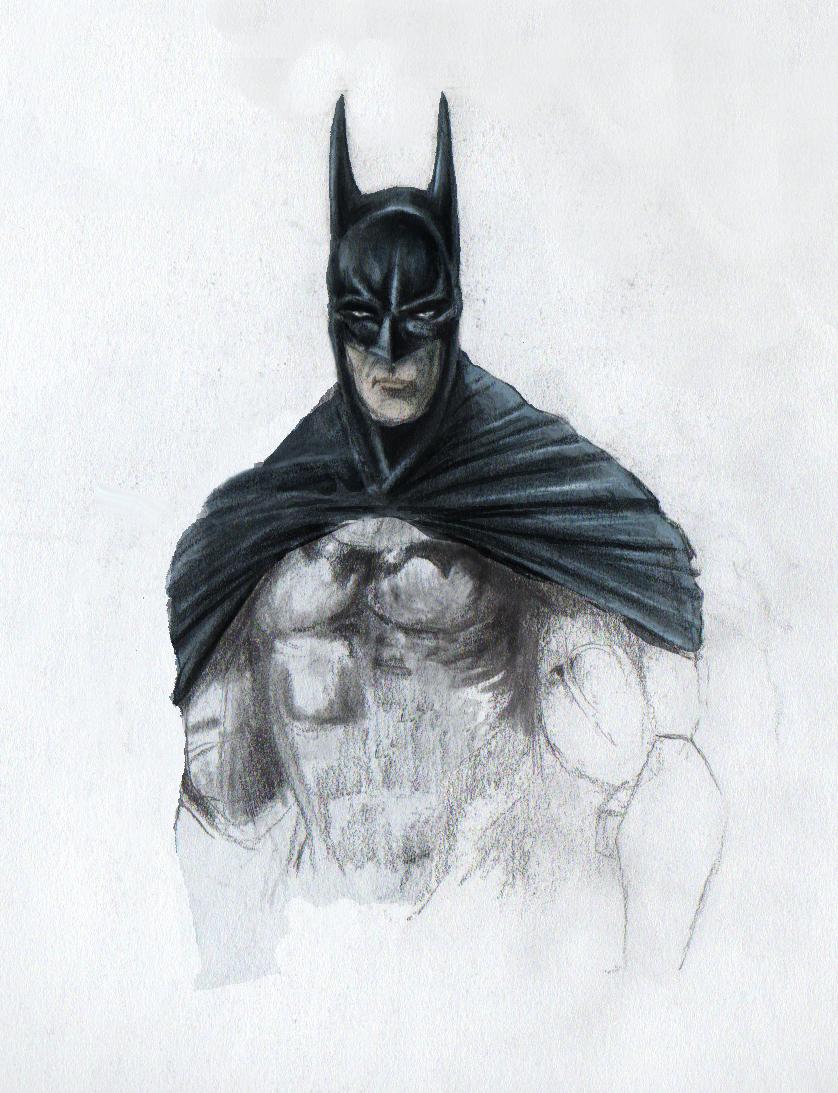 Bats_armado_216236.jpg