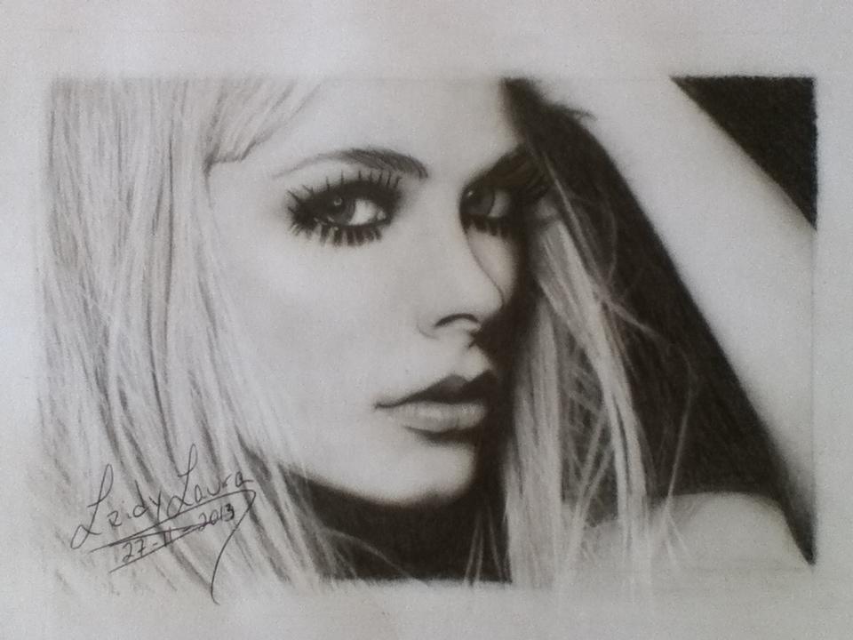 Avril_Lavigne_210252.JPG