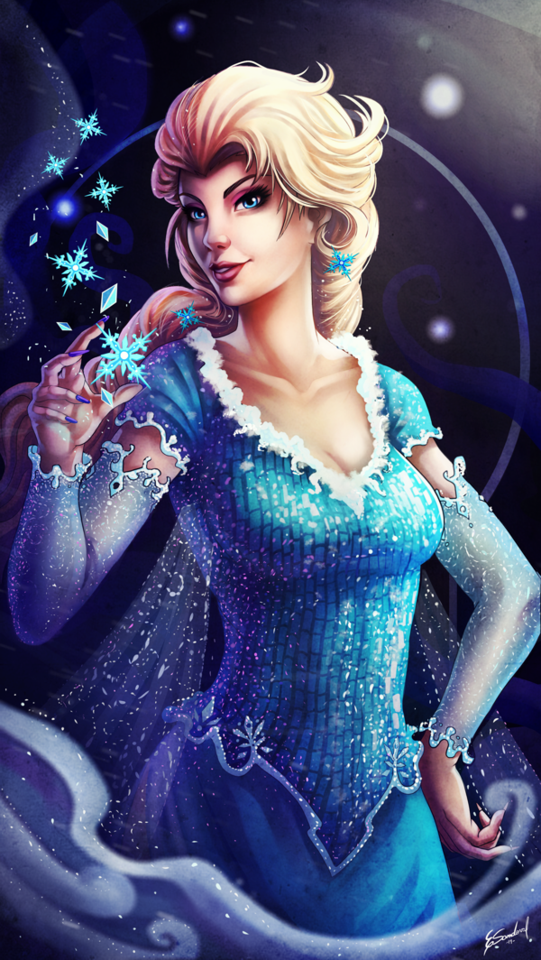 frozen_by_edgarsandoval_d7q8i7x_216919.png