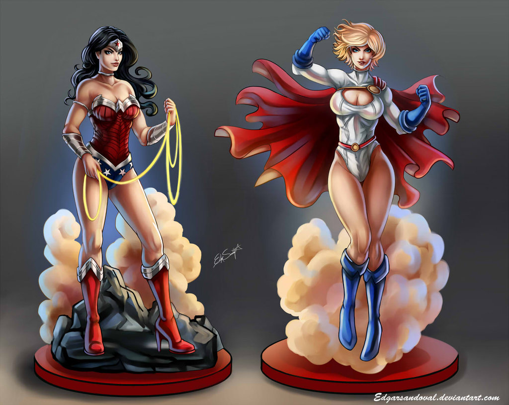 powergirl_and_wonder_woman_trinquette_challeng_by_edgarsandoval_d74y8fd_217008.jpg