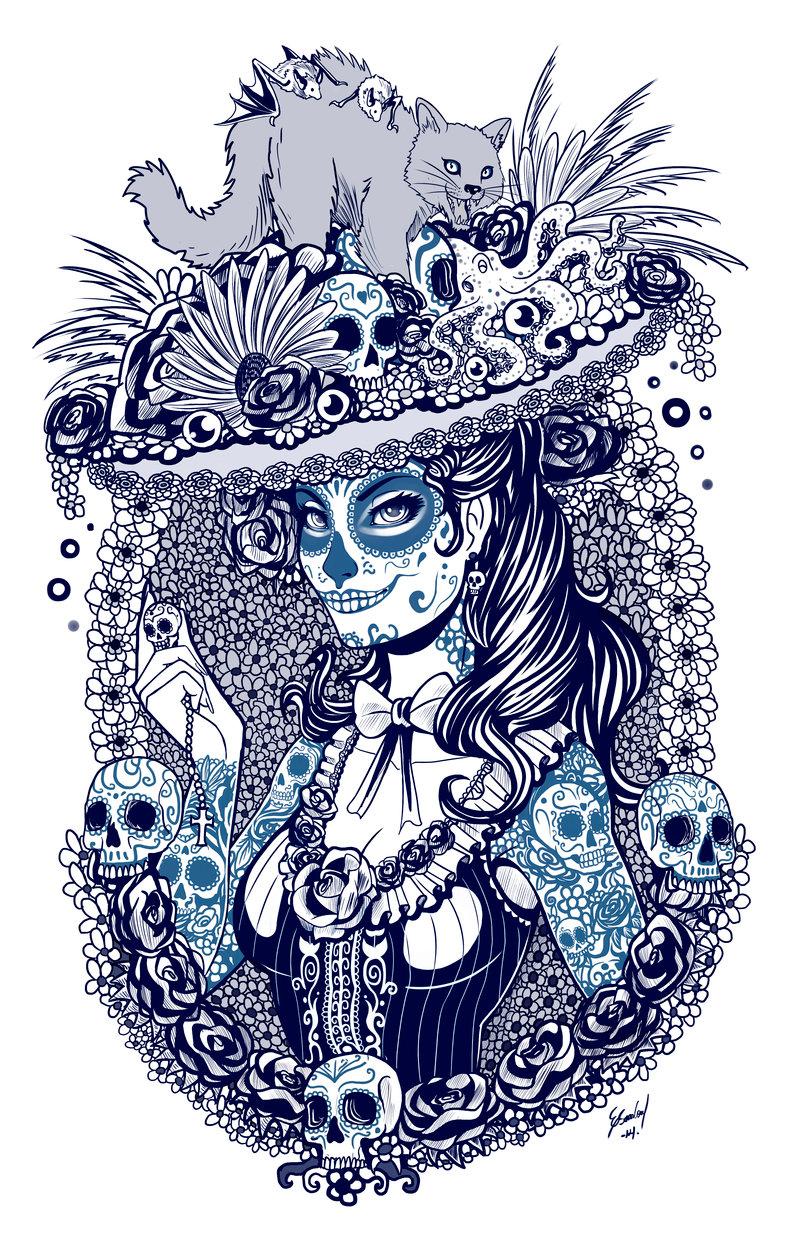 catrina_sketch_by_edgarsandoval_d84cb17_217156.jpg