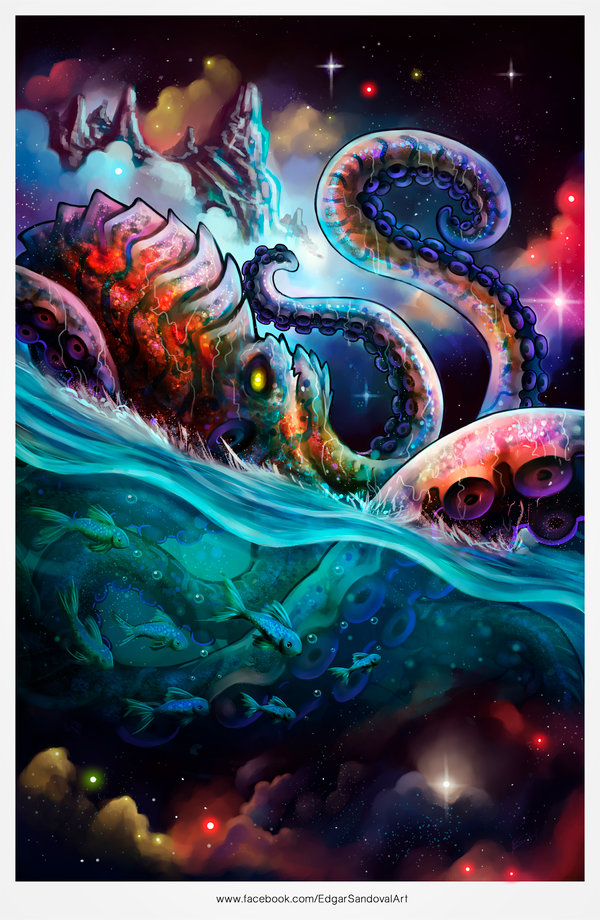 kraken_by_edgarsandoval_d8bgka5_217148.jpg